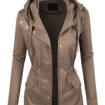womens jacket manufacturers