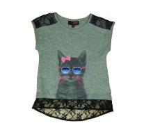 womens-tshirt-wear-07