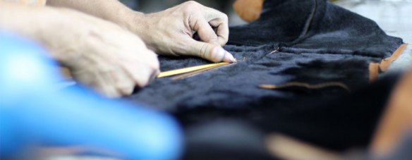 Best Clothing Manufacturing Companies