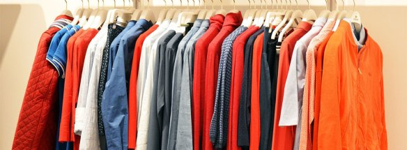 Best Supplier For Clothing