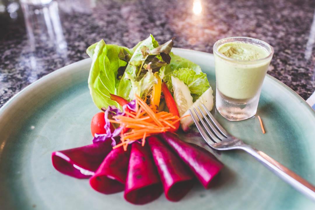 green_salad_detox_phuket