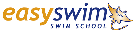 EasySwim Swim School Logo