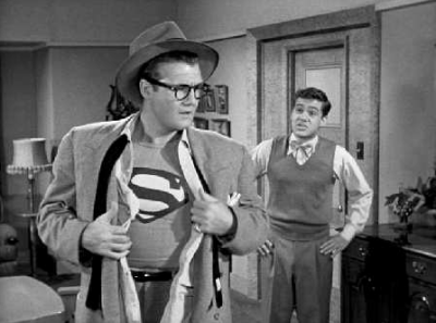 clark_kent_glasses_george_reeves-img-2