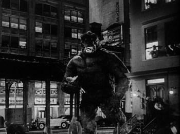 King-Kong-Composite