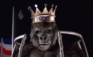 king-kong-1976-crown