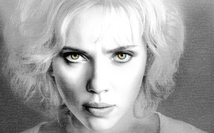 Scarlett-Johansson-In-Lucy-2014-Movie-Poster-Wallpaper