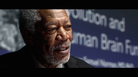 lucy-2014-movie-screenshot-morgan-freeman-a-peek-at-powers-in-lucy
