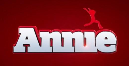 annie-movie-2014-trailer-570x294