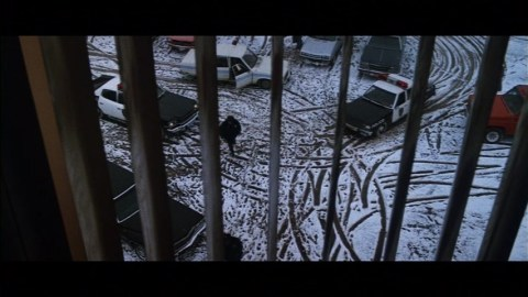 vlcsnap-2014-12-14-11h53m15s77