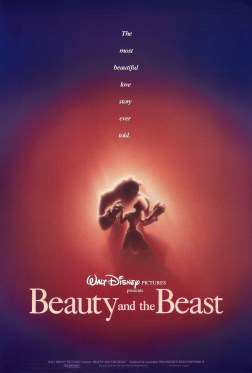 Beautybeastposter