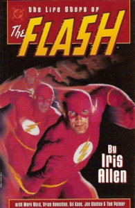 life-story-of-the-flash
