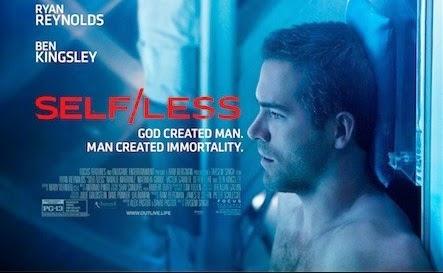 Selfless-2015