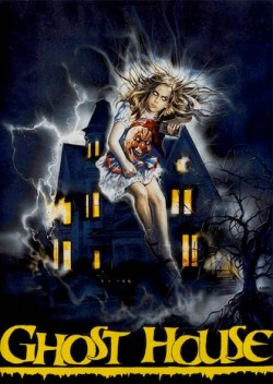 ghosthouse0