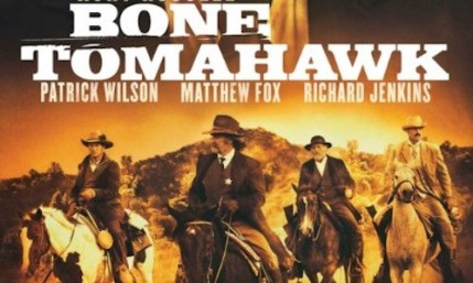 Bone-Tomahawk-e1443815101236