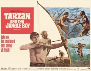 739full-tarzan-and-the-jungle-boy-poster