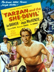 Poster-Tarzan-and-the-She-Devil_01-773x1024