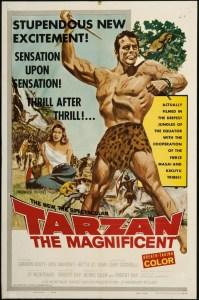 Tarzan_the_Magnificent-678x1024