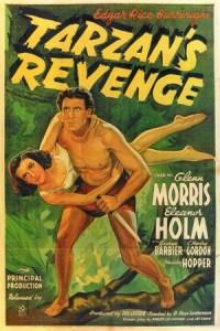 Tarzans_Revenge_movie_poster