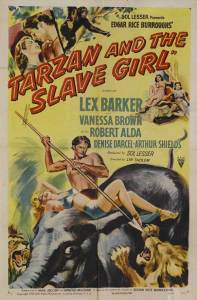 tarzan-and-the-slave-girl-movie-poster-1950-1020458886