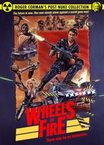 wheelsfire