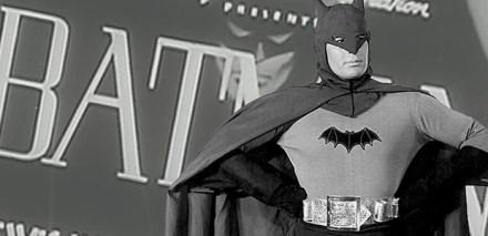 Batman_1943_Banner-620x300