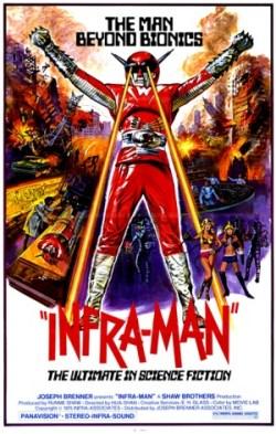 Super-Inframan-poster