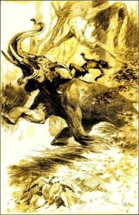 TarzanLordOfTheJungle-02