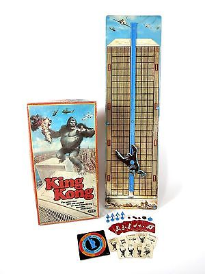 vintage-ideal-1976-king-kong-monster-toy-board-game-w-world-trade-center-on-box-c38d2d66ee3ff05d3687acaae4de26ac