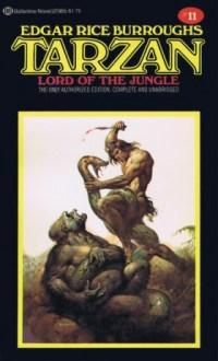 boris_vallejo_11-tarzan_lord_of_the_jungle-cover