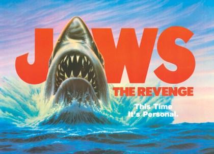 jaws_the_revenge_1987_580x801_943190