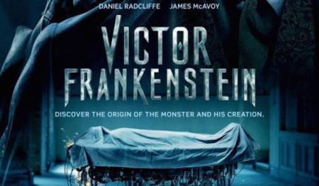 victor-frankenstein 1-2015-poster