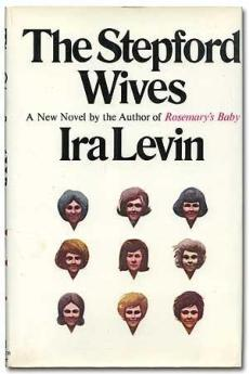 iralevin_thestepfordwives