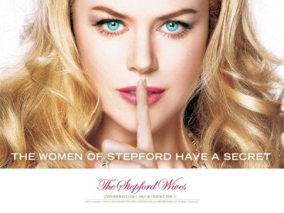 the_stepford_wives-016