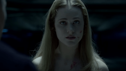 westworld_trailer_still