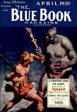 bluebook193004