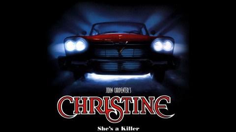 movie-christine_00213065