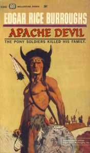 apache-chief-balantine-cover
