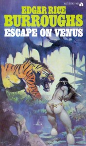 escape-on-venus-pb