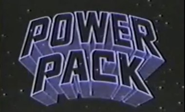 powerpackliveaction