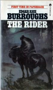 the-rider-book