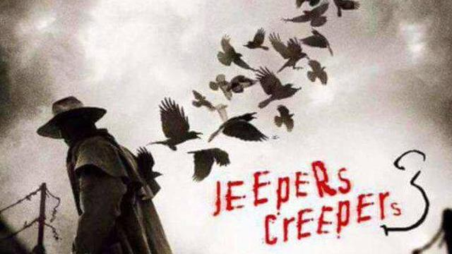Jeepers Creepers 3 (2017) – Review | Mana Pop