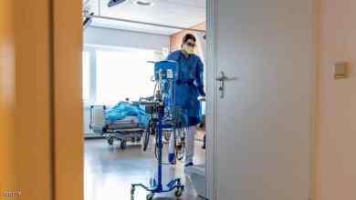 سجلت هولندا تزايدا في عدد الإصابات بفيروس كورونا