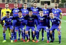 نادي هلال القدس الفلسطيني