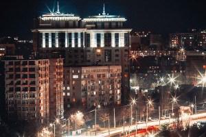 Бишкек новости