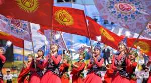 Министр культуры: Готовы рассмотреть вопрос о восстановлении Миры Джангарачевой в должности