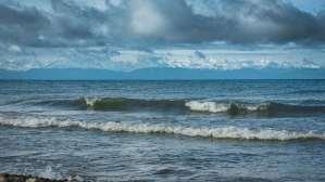 Утонул в Иссык-Куле: отдых с трагическим концом