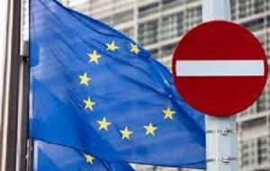 Как санкции ЕС против Беларуси помогут оппозиции взять власть в стране