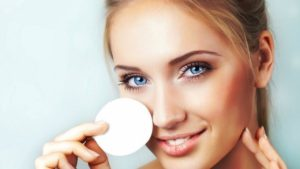 Makeup-Removing-Mistakes-You-Are-Probably-Making-6-300x169.jpg