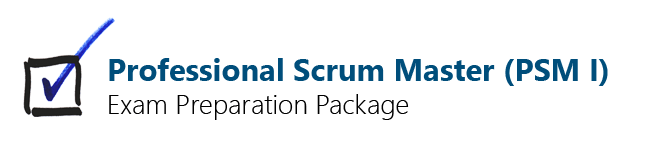 How to pass Professional Scrum Master (PSM I) Certification? - Manas
