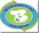 UG Meet by BDOTNET & BITPro on 7th April 2012 (1/6)